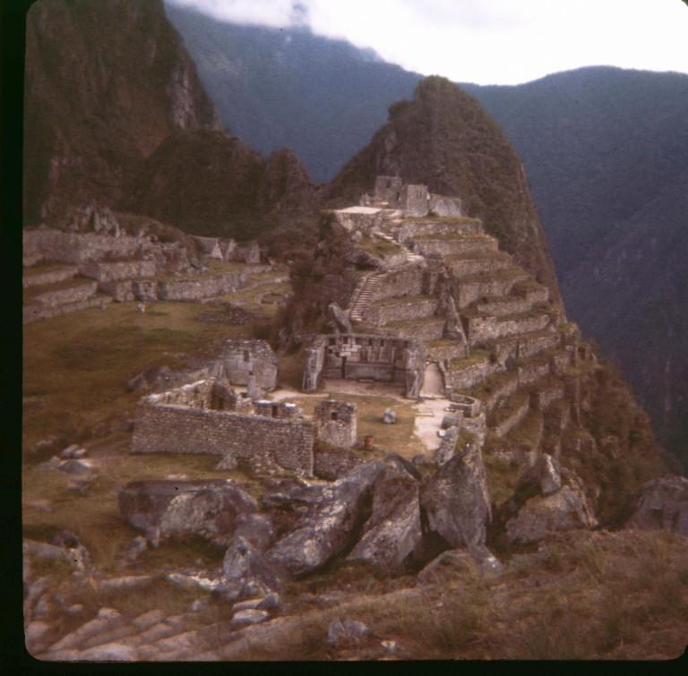 image161 (2)