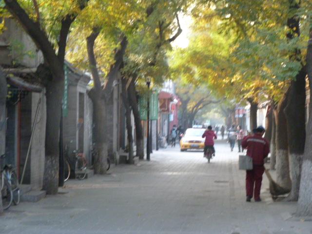 Beijing Nov. 2010 part one 004